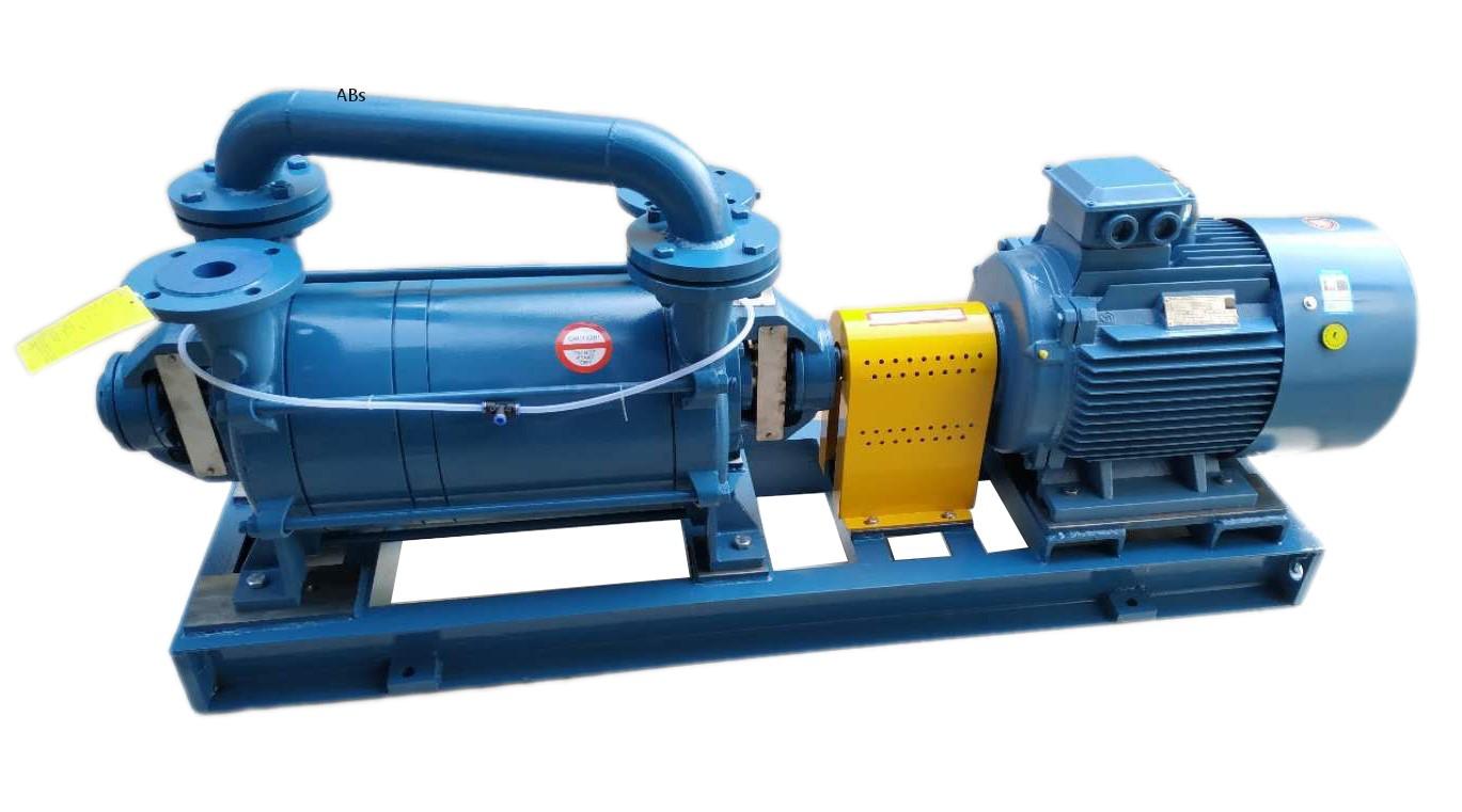 VH65 系列泵组