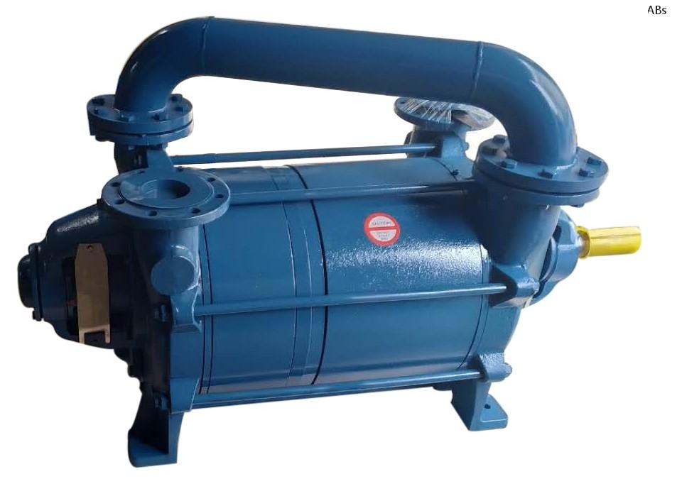 VH75320 双级液环真空泵